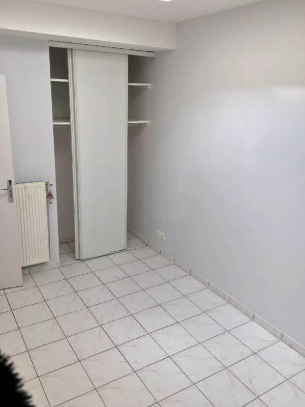Rental apartment Vernaison 680€ CC - Picture 4