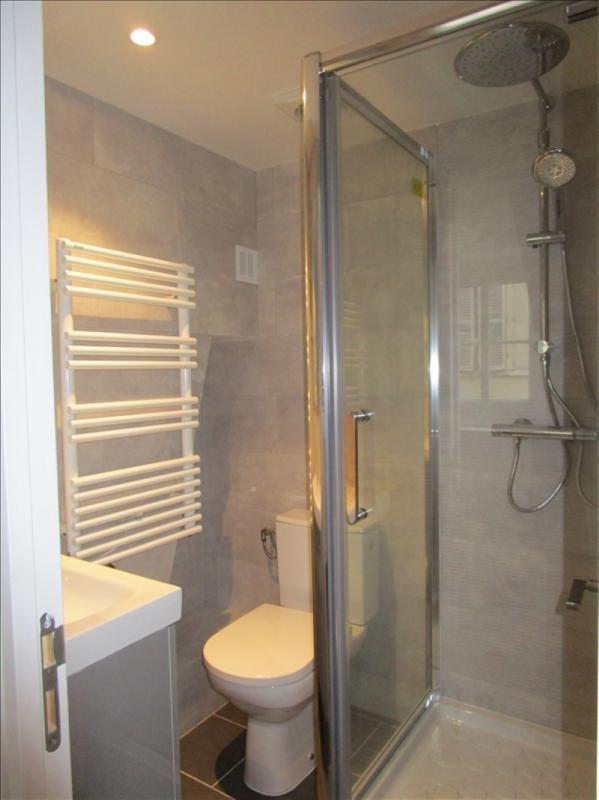 Location appartement Versailles 850€ CC - Photo 5