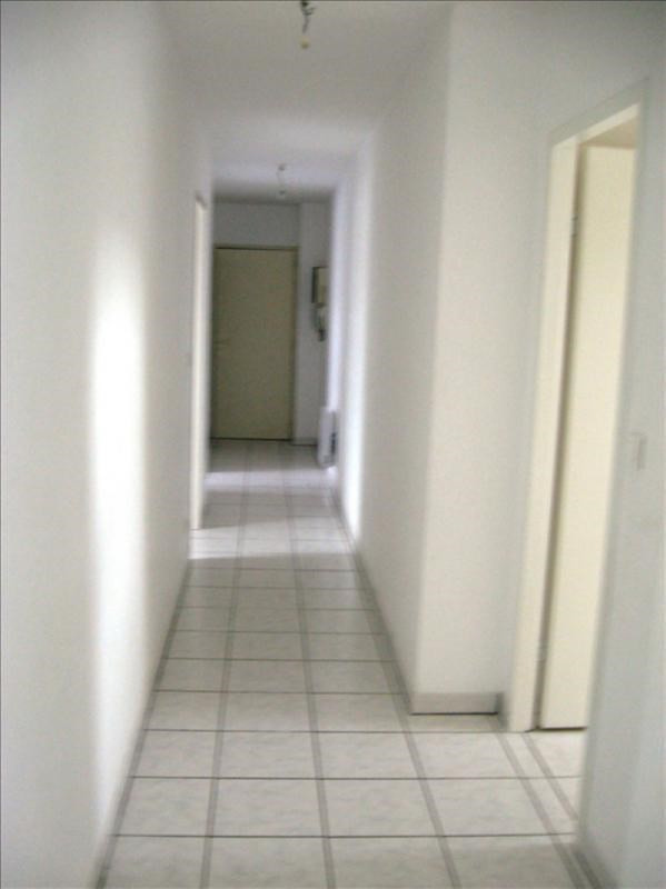 Vente appartement Perigueux 118000€ - Photo 2