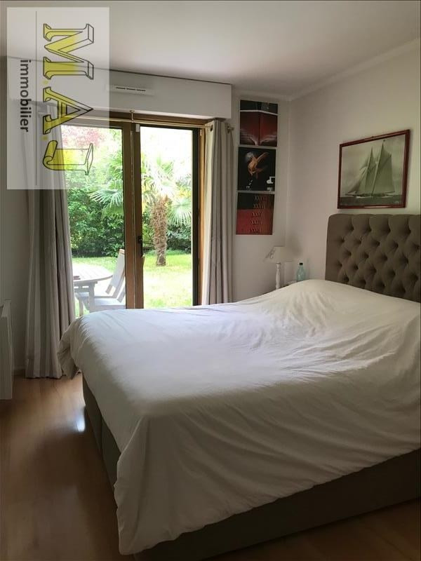 Vente appartement Le perreux sur marne 465000€ - Photo 6