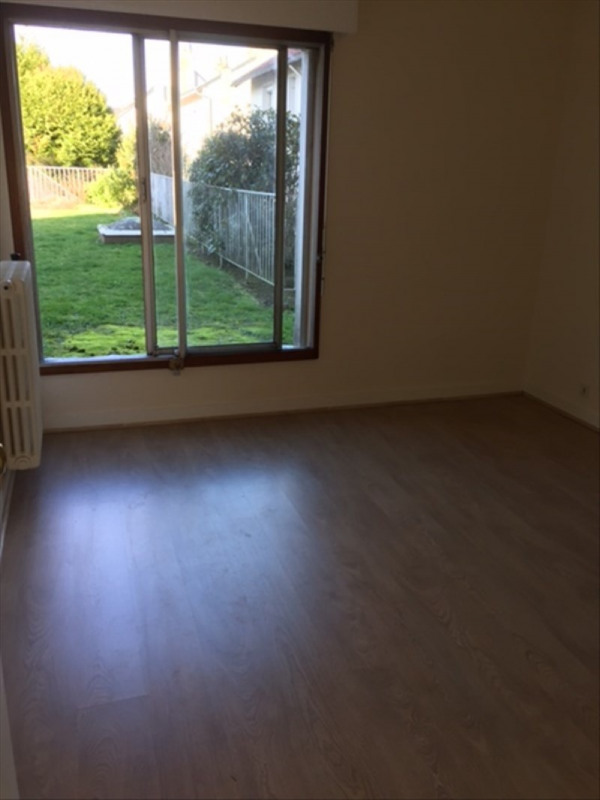 Location appartement Nantes 635€ +CH - Photo 4