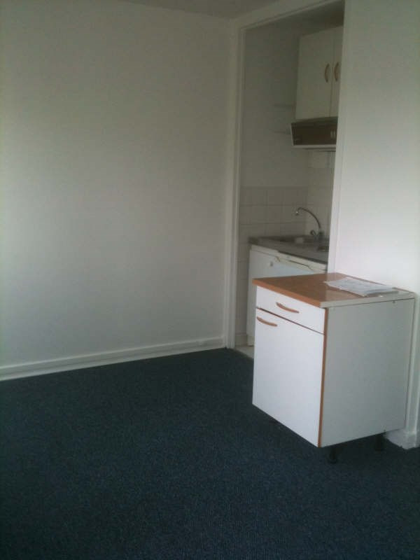 Location appartement Le chesnay 661€ CC - Photo 5