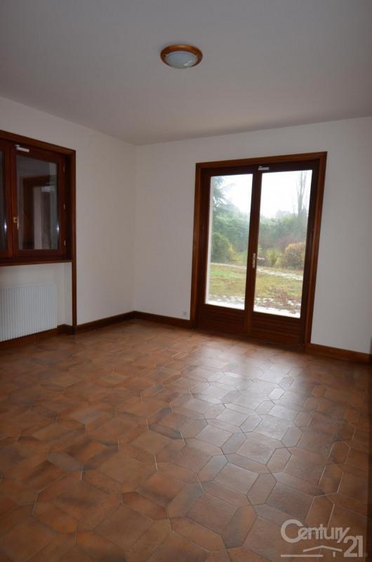 Vente de prestige maison / villa Tassin la demi lune 970000€ - Photo 4