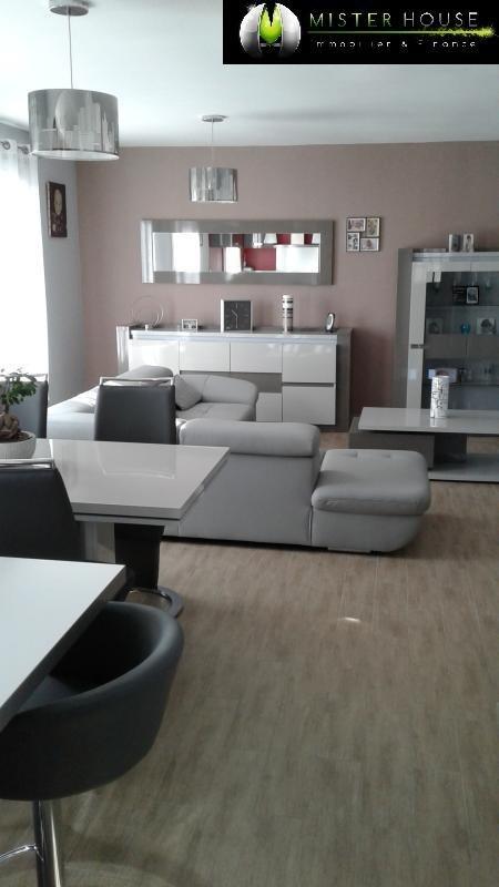 Vendita casa Brenac 163200€ - Fotografia 1