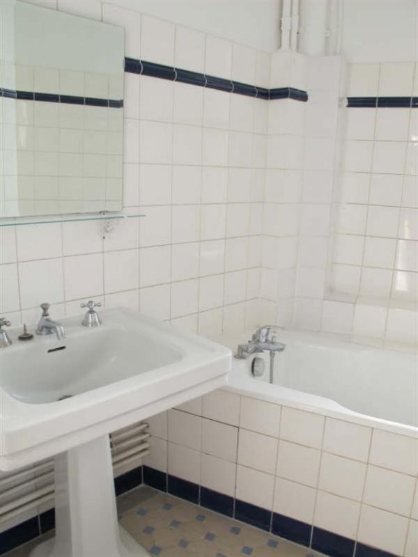 Appartement 190m² Ile de la Jatte-Parc d'Orléans Neuilly sur Seine 92200 -
