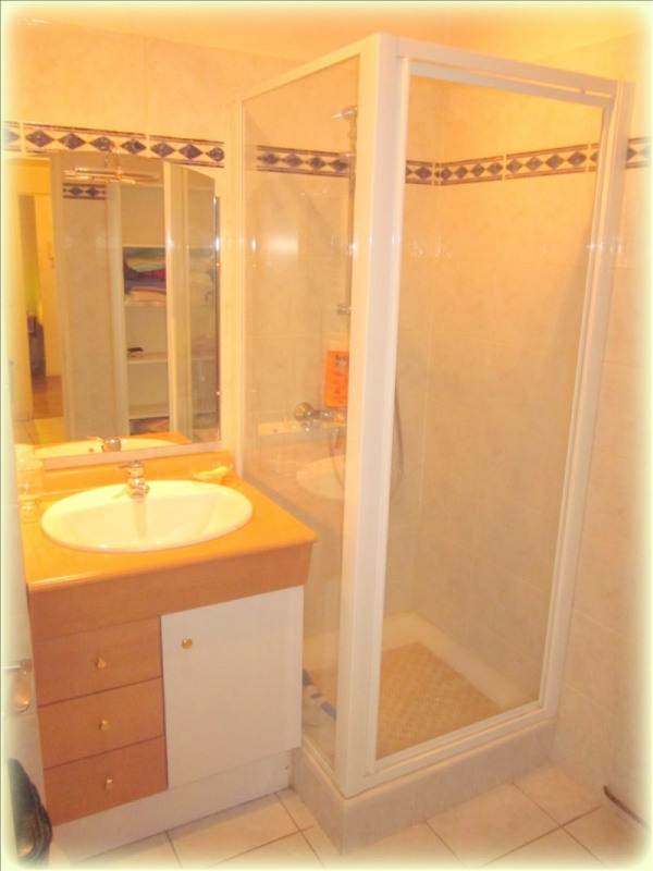 Sale apartment Le raincy 382 000€ - Picture 5
