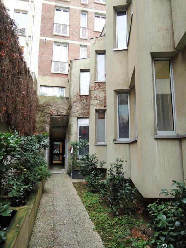 Rental office Neuilly-sur-seine 3125€ HC - Picture 8