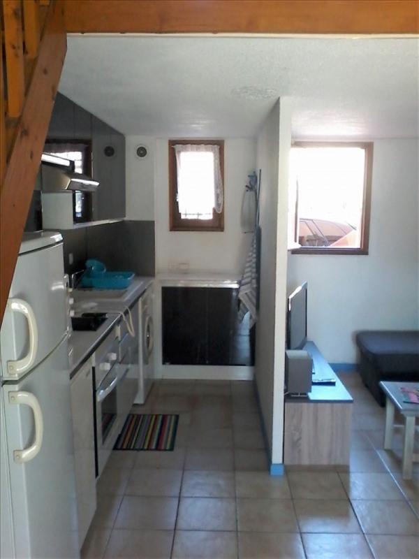 Vente maison / villa St cyprien 153000€ - Photo 4