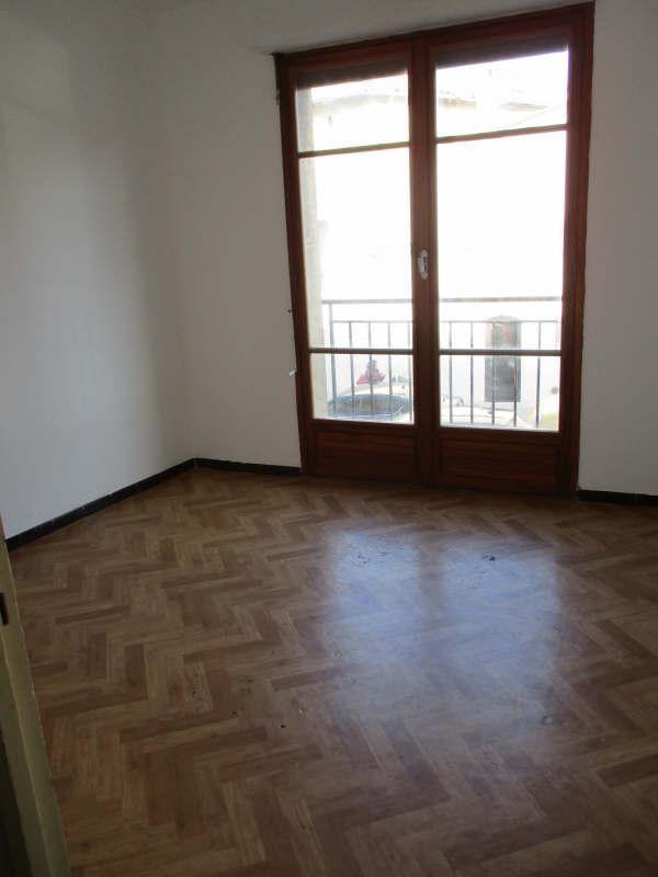 Verhuren  appartement Salon de provence 753€ CC - Foto 4