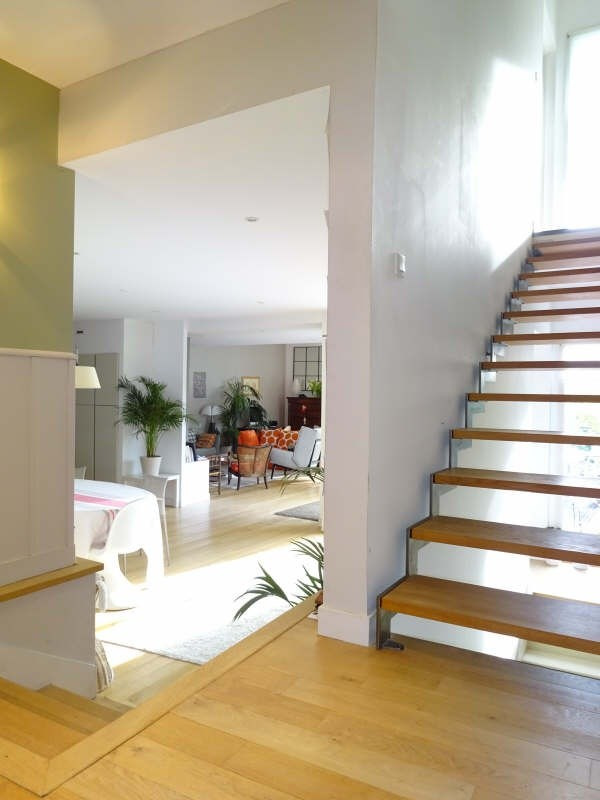 Deluxe sale house / villa Brest 790 000€ - Picture 4