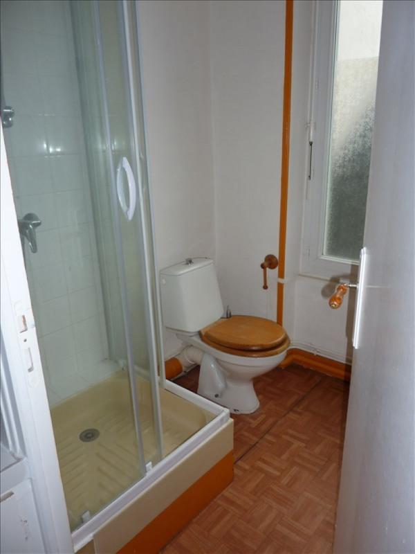 Location appartement Vendome 400€ CC - Photo 5
