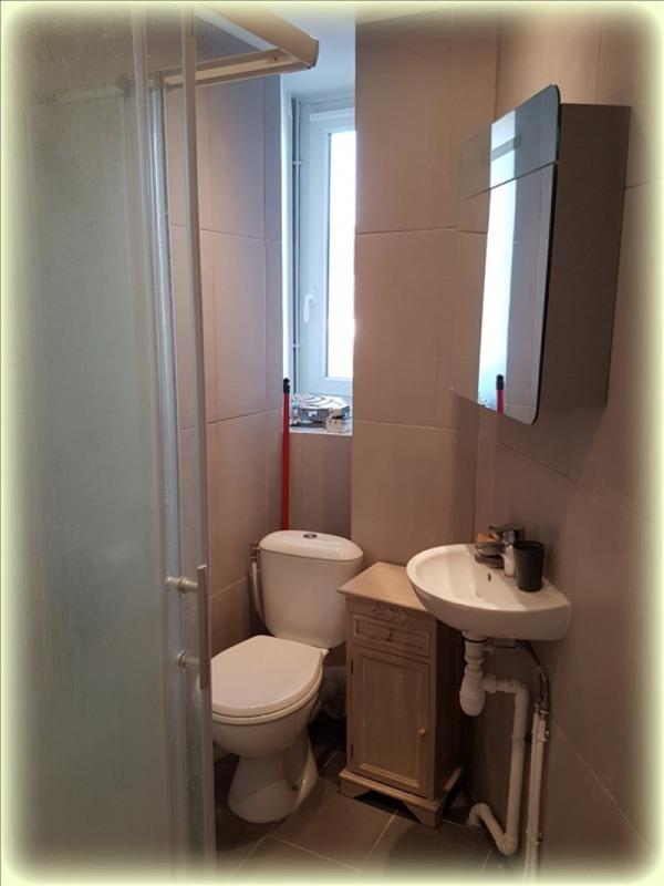 Sale apartment Le raincy 154000€ - Picture 5