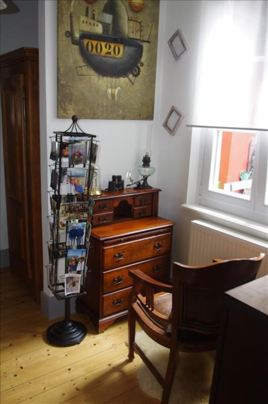 Vente appartement Brumath 269000€ - Photo 4