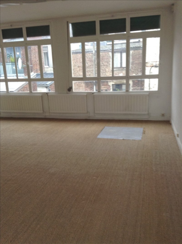 Rental office St quentin 200€ HT/HC - Picture 3