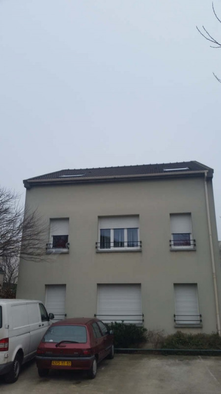 Vente immeuble Bagnolet 2 700 000€ - Photo 3