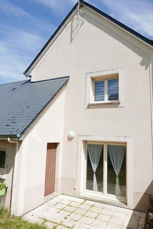 Verkauf haus Pont l eveque 179500€ - Fotografie 4