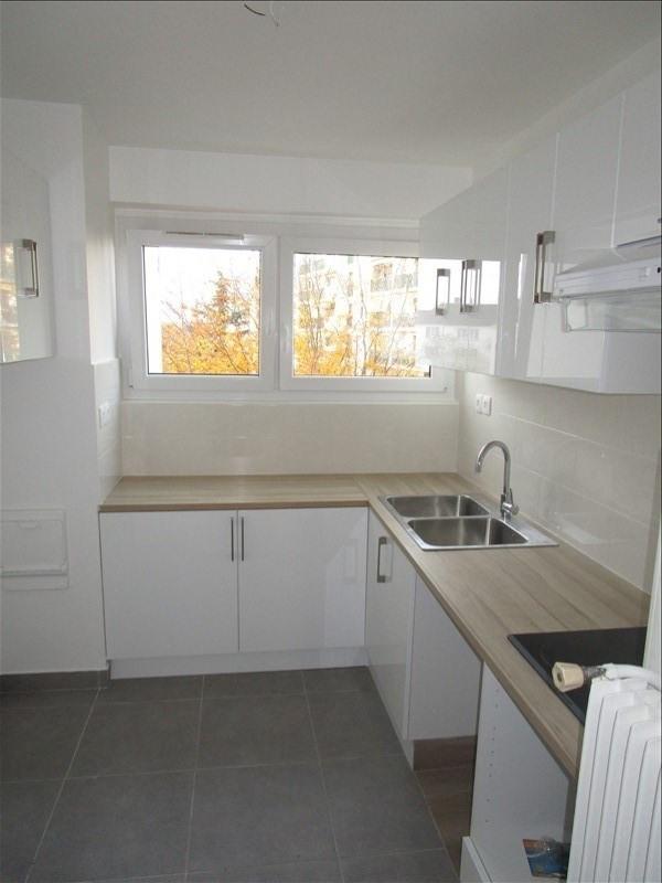 Sale apartment Epinay sur seine 179000€ - Picture 2