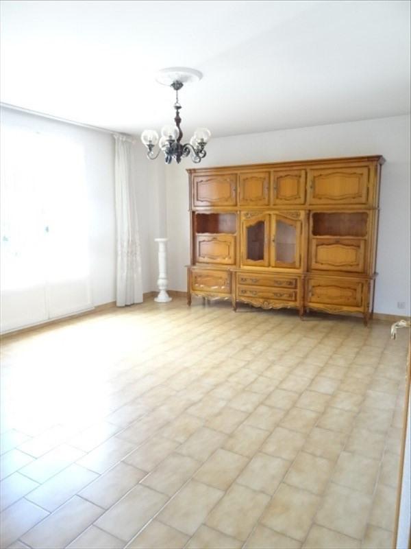 Sale house / villa Peynier 324480€ - Picture 2