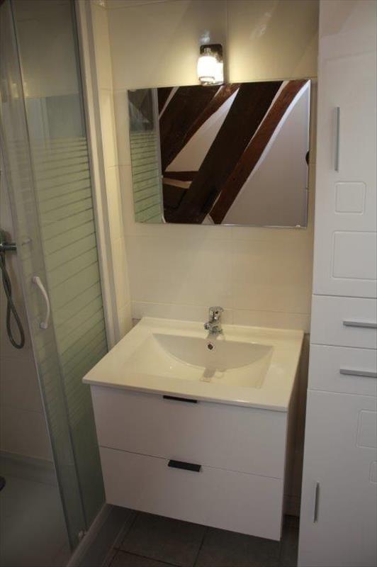 Locação apartamento Maintenon 405€ CC - Fotografia 5