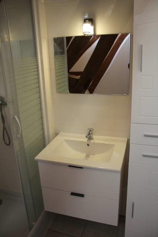 Location appartement Maintenon 405€ CC - Photo 7