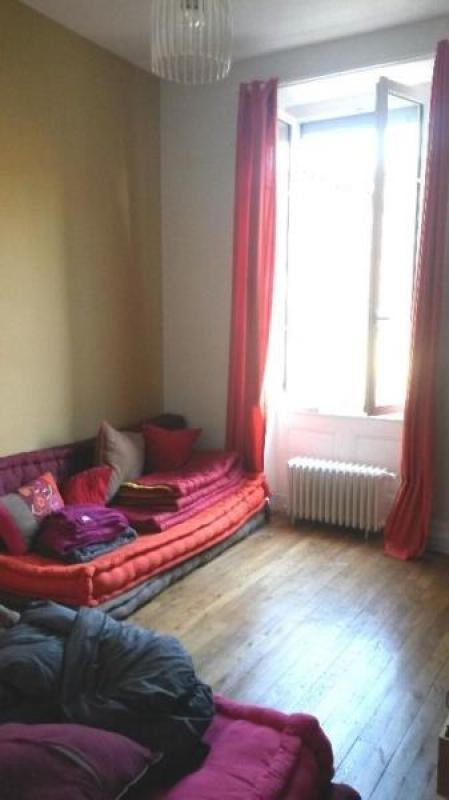 Location appartement Vienne 794€ CC - Photo 5