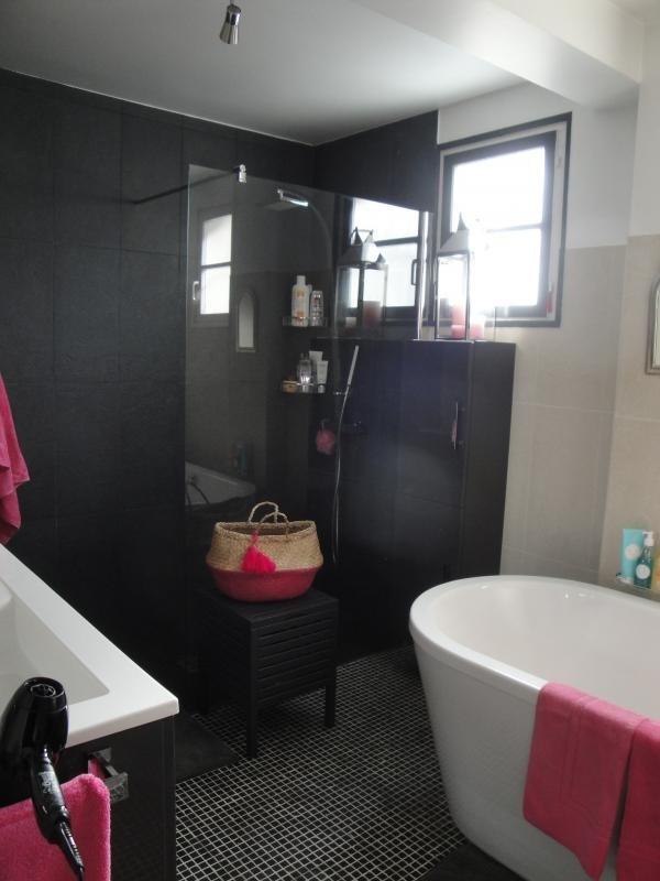Sale house / villa Groslay 535000€ - Picture 8