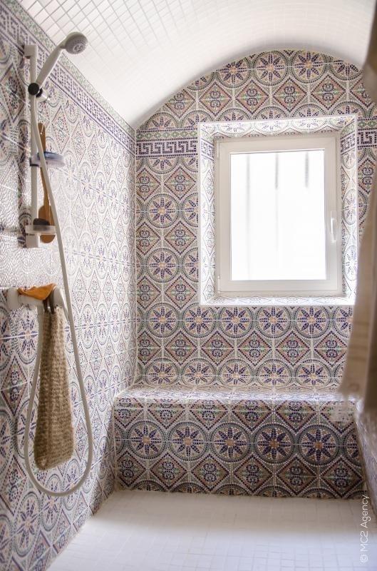Vente de prestige maison / villa Aix en provence 1400000€ - Photo 7