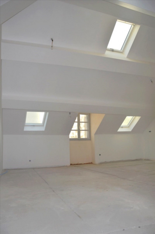 Vente appartement Andresy 154000€ - Photo 4
