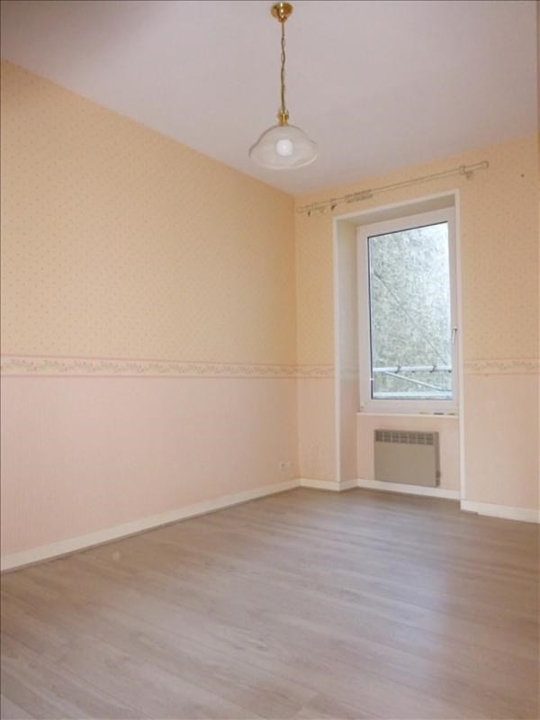 Sale apartment Brest 86 000€ - Picture 5
