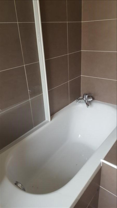 Rental apartment St quentin 600€ CC - Picture 2