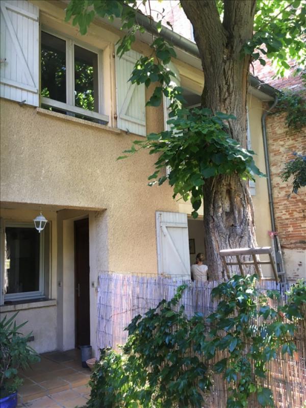 Location appartement Toulouse 965€ CC - Photo 1