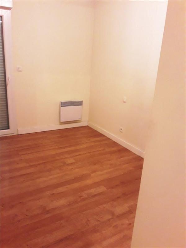 Vente appartement Hendaye 118500€ - Photo 4