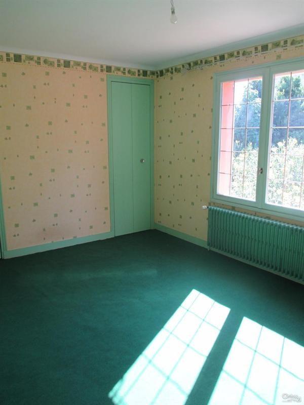 Vente maison / villa Touques 388000€ - Photo 9