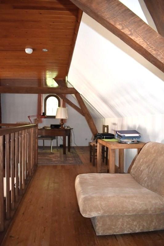 Vente de prestige maison / villa Roquetoire 399000€ - Photo 4
