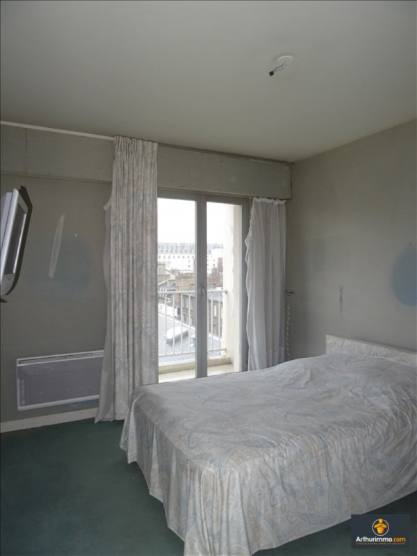 Vente appartement St brieuc 143 370€ - Photo 4