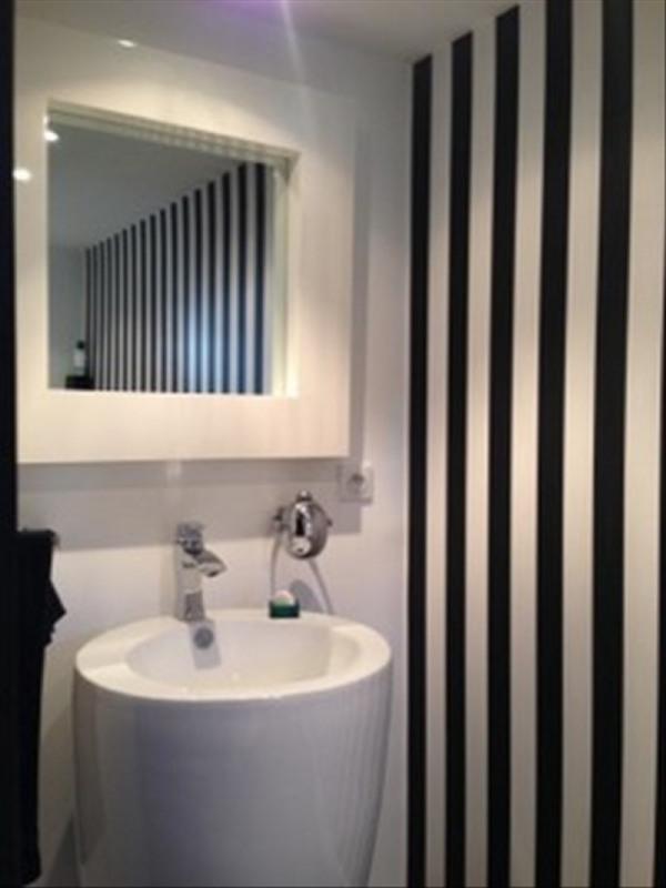 Deluxe sale house / villa Montelimar 790000€ - Picture 7