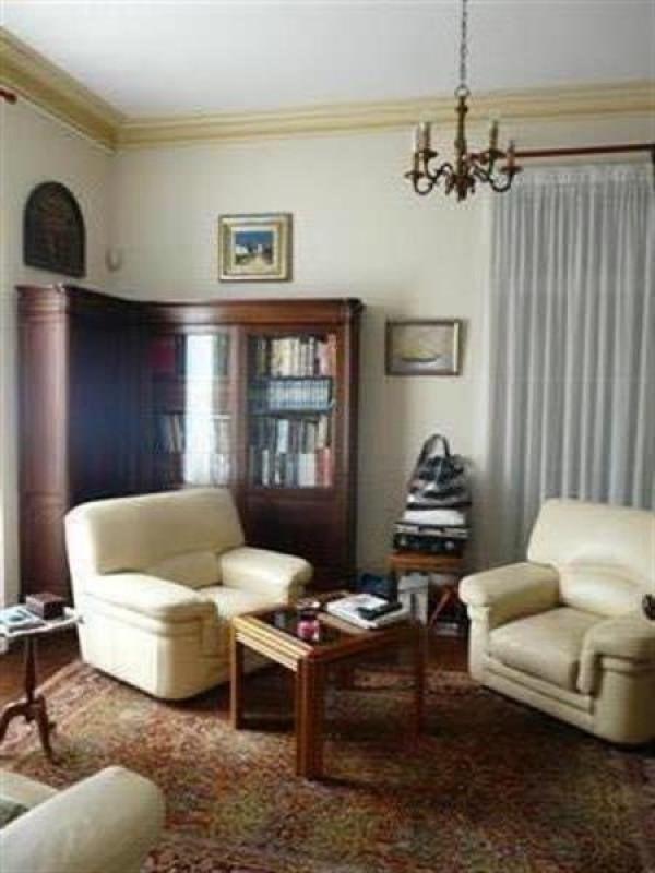 Sale house / villa Montendre 325500€ - Picture 7