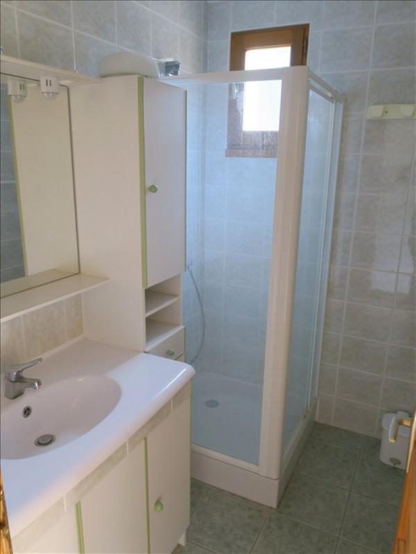 Sale house / villa La tremblade 549500€ - Picture 10