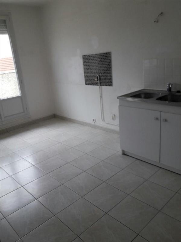 Vente appartement Triel-sur-seine 189000€ - Photo 4