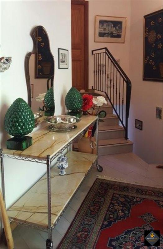Vente de prestige maison / villa Roquebrune cap martin 1890000€ - Photo 8