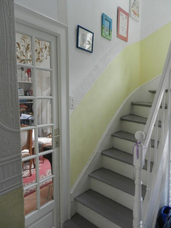 Vente maison / villa Le mans 178500€ - Photo 5