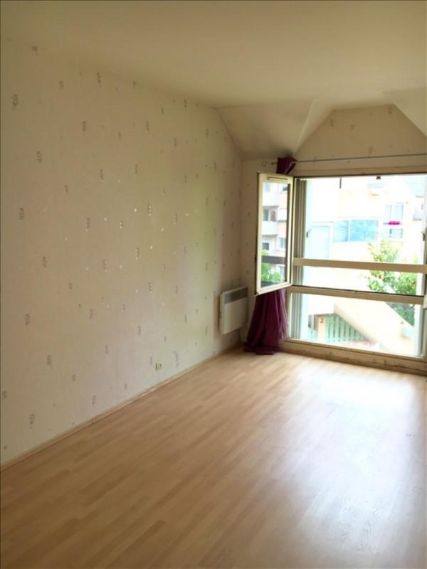 Vente maison / villa Sannois 240000€ - Photo 10