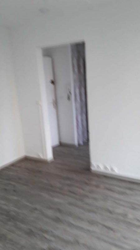 Location appartement Nimes 360€ CC - Photo 3