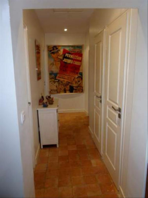 Vente appartement Versailles 440000€ - Photo 4