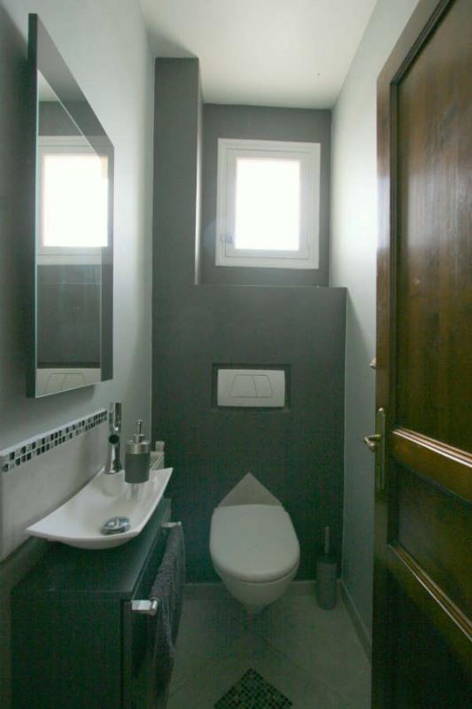 Sale apartment Fontainebleau 499000€ - Picture 5