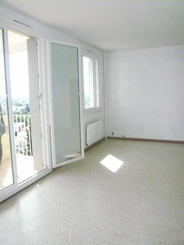 Location appartement Nimes 578€ CC - Photo 2