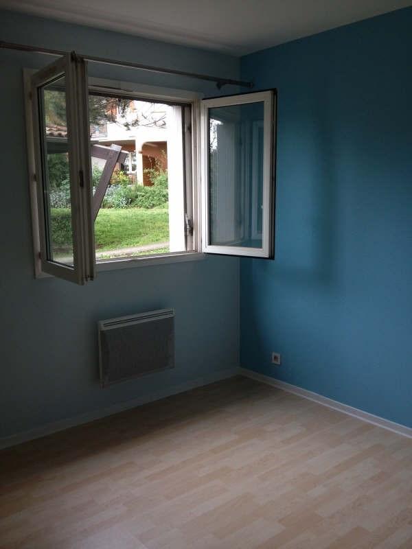 Rental apartment Toulouse 656€ CC - Picture 6