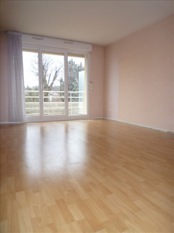 Vente appartement Livry gargan 199 000€ - Photo 2