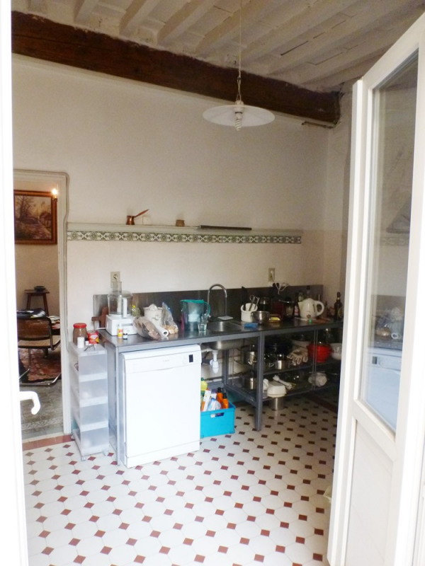 Sale apartment Avignon 265 000€ - Picture 4