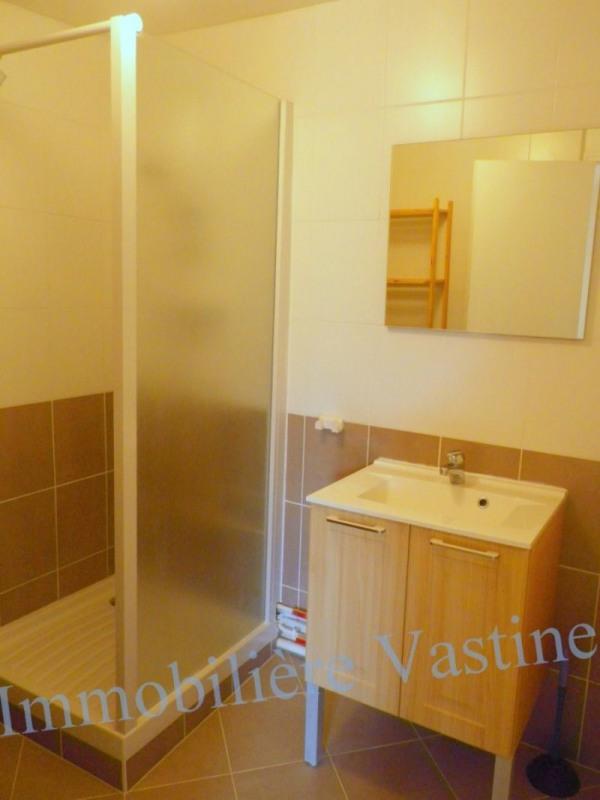 Vente appartement Senlis 105000€ - Photo 5